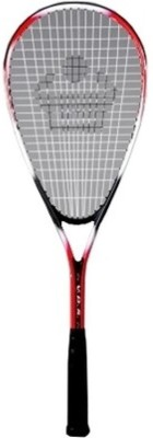Cosco Power 175 Multicolor Strung Squash Racquet Pack of: 1, 215 g Cosco Sports