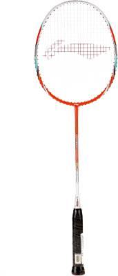 Li-Ning G-Force Lite 3200i S2 Strung Badminton Racquet