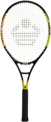 Cosco Plus Tour Strung Tennis Racquet