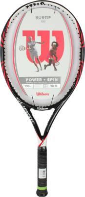 Wilson Surge 100 BLX Unstrung Tennis Racquet