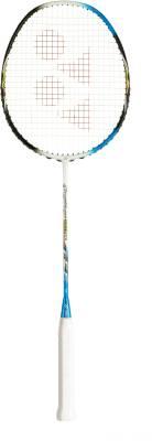 Yonex Arcsaber Tour 66 G4 Unstrung Badminton Racquet