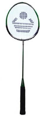 Cosco CB-88 Single Strung Badminton Racquet