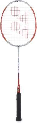 Yonex GR 350 Strung Badminton Racquet