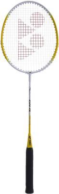 Yonex Gr Alpha G4 Strung Badminton Racquet