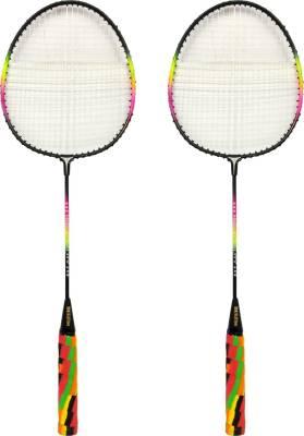 Durby 111 G4 Badminton Racquet