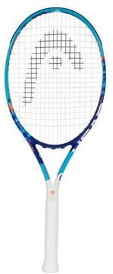 Head Graphene XT Instinct S G4 Strung Tennis Racquet