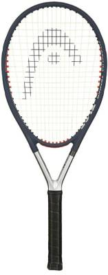 Head TI S5 CZ US G4 Strung Tennis Racquet