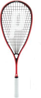 PRINCE AIRSTICK 550 G4 Strung Squash Racquet
