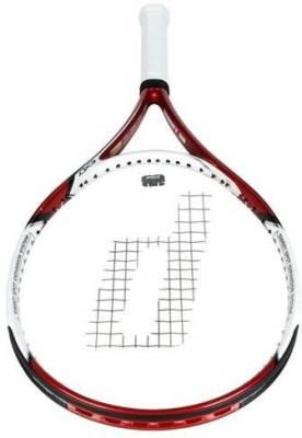 Prince EXO3 Hornet G4 Unstrung Tennis Racquet