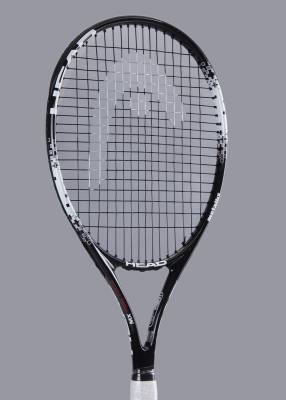 Head MX Fire Tour G2 Strung Tennis Racquet