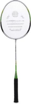 Cosco CB-115 Multicolor Strung Badminton Racquet(G4 - 3.25 Inches, 490 g)