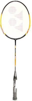 Yonex Carbonex 6000 Plus G4 Strung Badminton Racquet