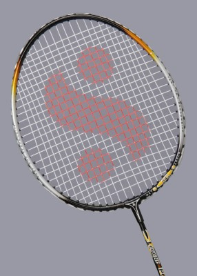 Silver's Legend Assorted Strung Badminton Racquet(G3 - 3.5 Inches)