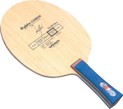 https://rukminim1.flixcart.com/image/400/400/racquet/h/4/m/butterfly-table-tennis-blade-timo-boll-spirit-fl-original-imadqaxfhngu6wtw.jpeg?q=90