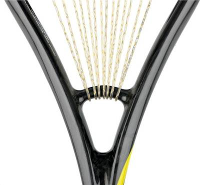 Prince Pro Beast 750 Power Lite G4 Unstrung Squash Racquet