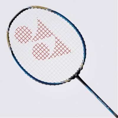 Yonex VOLTRIC 9 G4 Unstrung Badminton Racquet