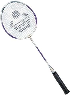 COSCO cb885 Multicolor Strung Badminton Racquet Pack of: 1, 100 g COSCO Badminton Racquet