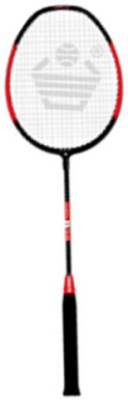 Cosco CB-89 Assorted Badminton Racquet