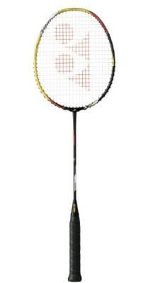 Yonex Voltric 200Ld G4 Strung Badminton Racquet