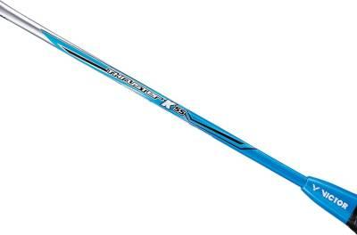Victor Thruster K 55 G5 Unstrung Badminton Racquet