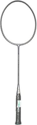Yonex Yonex Carbonex 21 Special,2U- G4 Badminton Racquet G4 Unstrung(Black, Weight - 89 g)  available at flipkart for Rs.3999