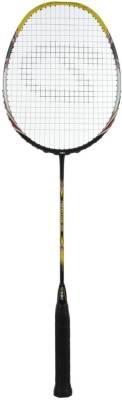DSC Nano Lite 900 G4 Strung Badminton Racquet