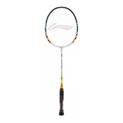 Li-Ning Q6 S2 Strung Badminton Racquet