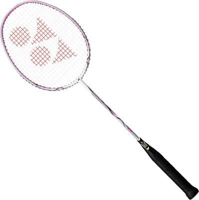 Yonex Nanoray 10F G4 Strung Badminton Racquet