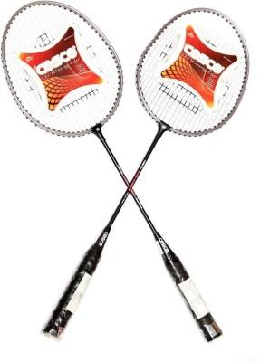 https://rukminim1.flixcart.com/image/400/400/racquet/m/z/y/g4-cb-150-e-pack-of-2-strung-2-cb150e-95-badminton-racquet-cosco-original-imaec7wxg7zbv7g4.jpeg?q=90