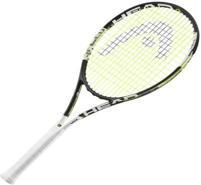 Head Graphene XT Radical S Unstrung Tennis Racquet