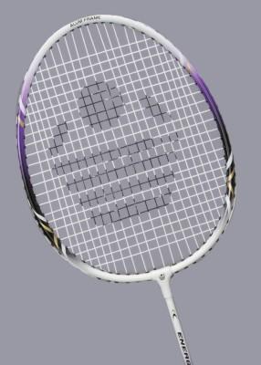 COSCO CB 90 Multicolor Strung Badminton Racquet Pack of: 1, 79 g COSCO Badminton Racquet