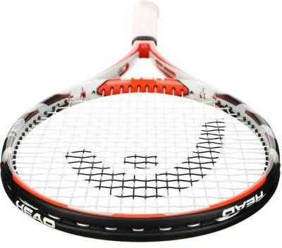 Head Graphene XT Radical MP Unstrung Tennis Racquet