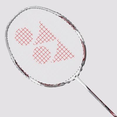 Yonex Nanoray 70DX G4 Strung Badminton Racquet