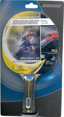 Donic Waldner 500 Table Tennis Racquet(86 g)