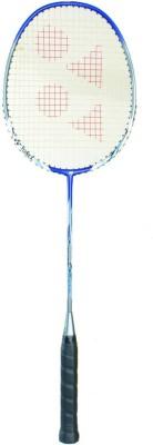 Yonex 7000I BLUE  R  Blue Strung Badminton Racquet