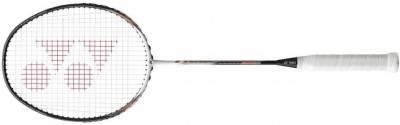 Yonex Nanoray 300 R G4 Unstrung Badminton Racquet