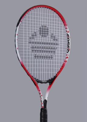 Cosco Ace Junior 26 Assorted Strung Tennis Racquet