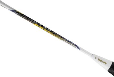 Victor VICTOR HyperNanoX 600 - 4U G5 Unstrung Badminton Racquet