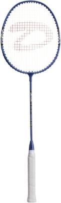 DSC DX-33 G4 Strung Badminton Racquet