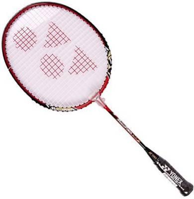 Yonex MP 2-JR G4 Strung Badminton Racquet