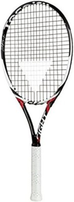 Tecnifibre TFight 67 Junior Tennis Racquet G4 Strung(Multicolor, Weight - 257.9 g) at flipkart