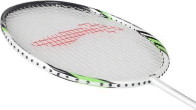 Li-Ning Gforce 2000i G4 Strung Badminton Racquet