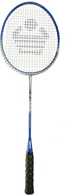 Cosco cbx400 Multicolor Strung Badminton Racquet Pack of: 1, 100 g Cosco Badminton Racquet
