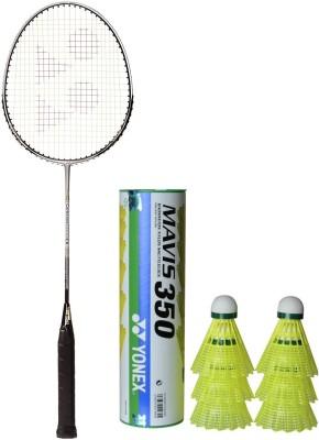 https://rukminim1.flixcart.com/image/400/400/racquet/x/g/g/g4-carbonex-6000-ex-strung-2-cbx6000ex-100-badminton-racquet-original-imaerrfgezrkp7qd.jpeg?q=90