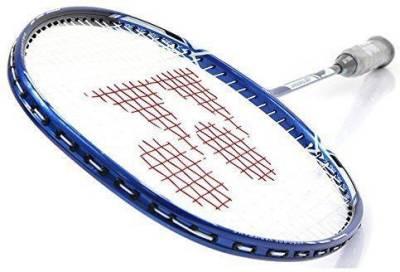 Yonex Nanoray 20 G4 Strung Badminton Racquet