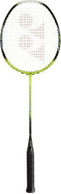 Yonex Arcsaber Tour 33 G4 Unstrung Badminton Racquet
