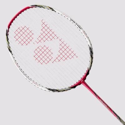 Yonex Voltric 7 G4 Strung Badminton Racquet