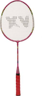 Vector X VX 160 Set of 2 G3 Strung Badminton Racquet