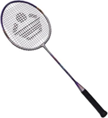 Cosco CB 90 Multicolor Strung Badminton Racquet Pack of: 1