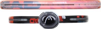 Head Graphene XT Radical Lite Unstrung Tennis Racquet